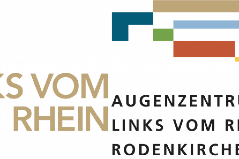 Logo_CMYK_Augenheilkunde