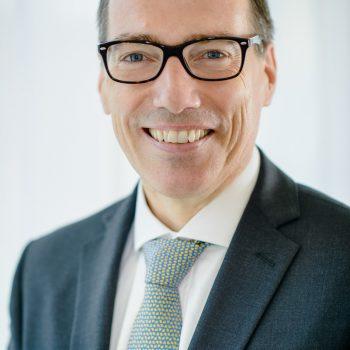 Prof. Dr. med. Achim Vogt