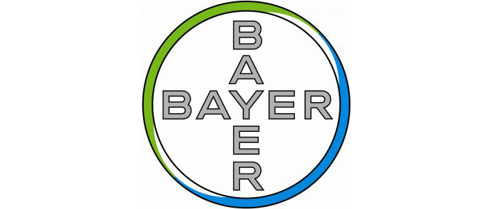 //carekom.de/wp-content/uploads/2018/11/Bayer-AG.png