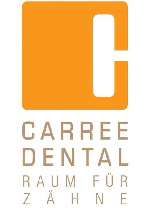 //carekom.de/wp-content/uploads/2018/11/Carree-Dental.jpg