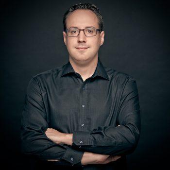 Christoph Gasten