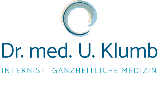 //carekom.de/wp-content/uploads/2018/11/Internist-Dr.-Klumb.png