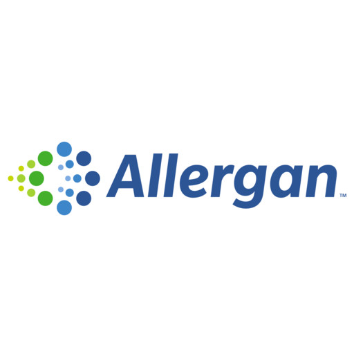 //carekom.de/wp-content/uploads/2018/11/Pharm-Allergan-GmbH.jpg