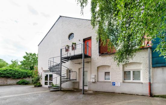 https://carekom.de/wp-content/uploads/2018/12/Büro-Ehrenfeld-550x350.png
